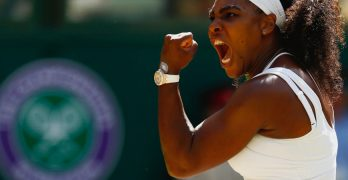 Why We All Need To Shut The Hell Up About Five Set Matches And Equal Pay For Female Tennis Players