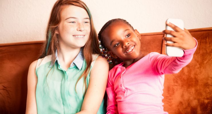 How To Find A Great Babysitter (And How To Keep Them)