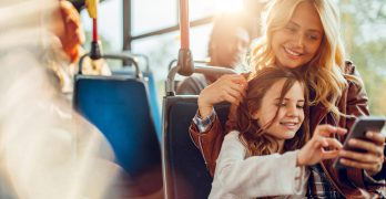 Why I Wish I Raised My Kids in the City