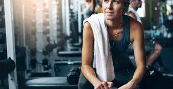 If You Take Away Childminding In Gyms, You Take Away The Mental Break Moms Need
